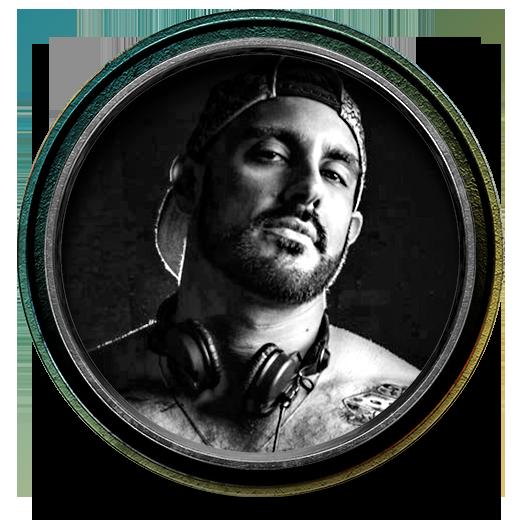 DJ GSP