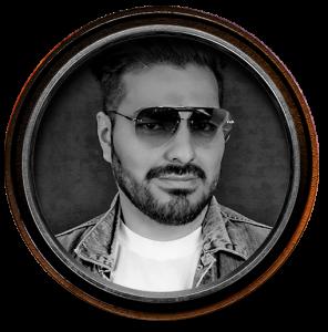 DJ Mike Soriano