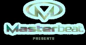 Masterbeat presents