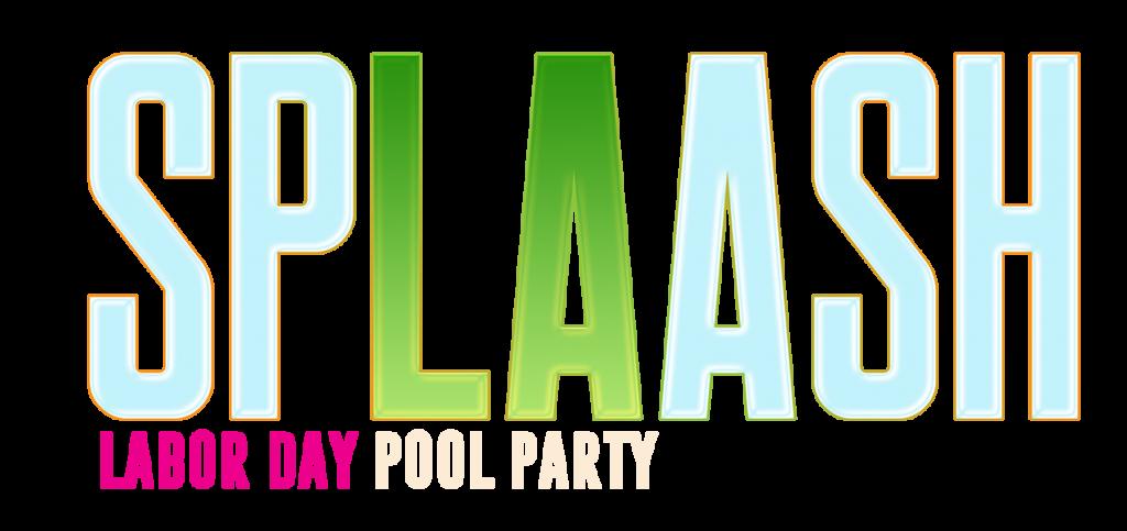 SpLAash